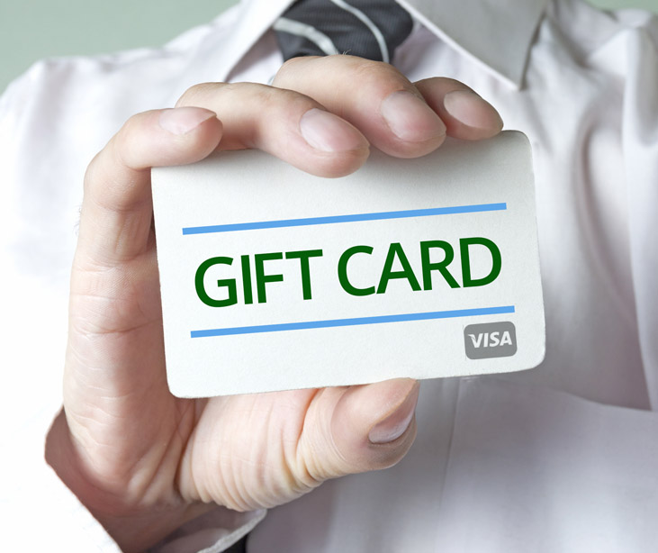 BIG-PIC-giftcard