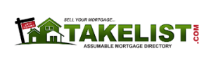 takelistgreen transparent 360