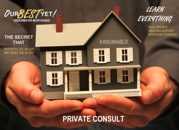 Private assumable consult takelist get everything3