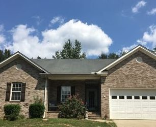 4 Clint Court North Augusta, SC 29841